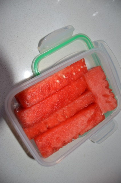 snack 3