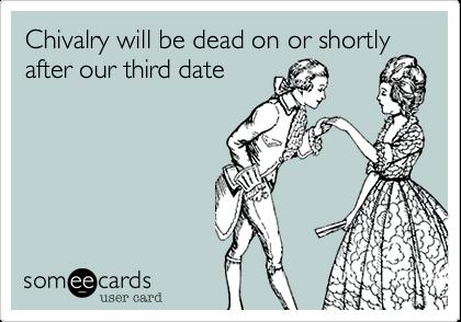 chivalry 4