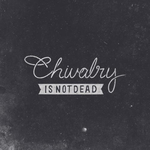 Chivalry 5