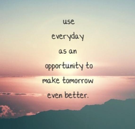 Monday Motivation 17
