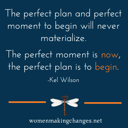 perfect plan 1