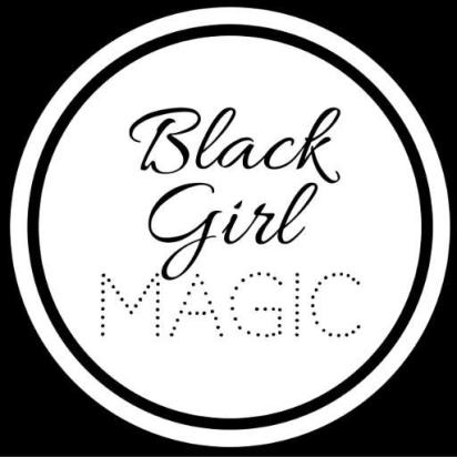 BlackGM 1