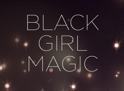 BlackGM