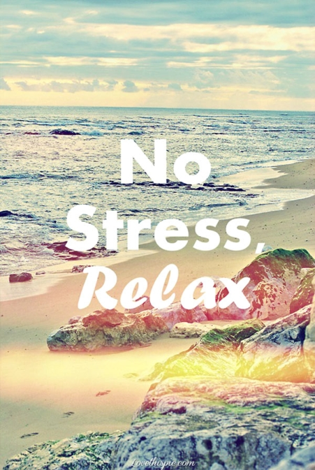 Relax 6