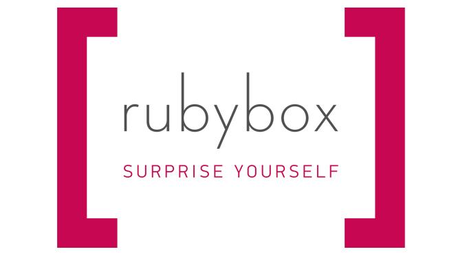 rubybox-3