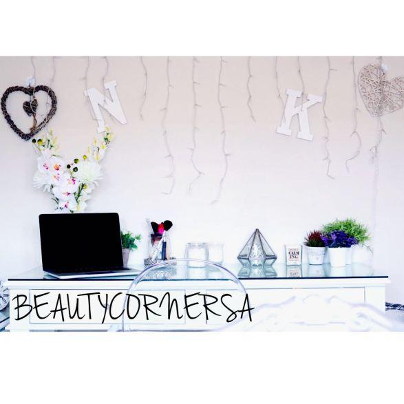 beauty-corner-sa-7